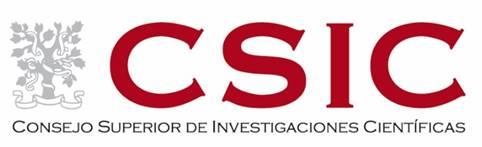 institud botànic de Barcelona